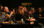 Publika. Uli John Roth @ Kaunas (2015)