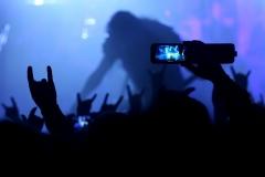 ABBATH @ FULL METAL MOUNTAIN 2018