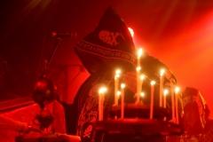 BATUSHKA @ ZOBENS UN LEMESS 2017