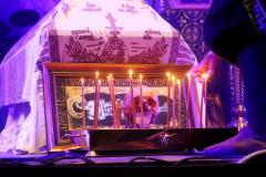 BATUSHKA @ ZOBENS UN LEMESS 2020