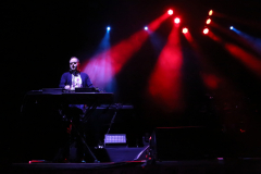 DJ Rimas Šapauskas @ Vilnius (2019)