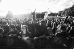 Festival Life @ KILKIM ŽAIBU 2018