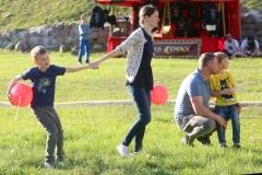 Festival Life @ Hansa dienų atidarymas (2017)