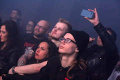 Festival Life @ VILKŲ ŽIEMA 2020