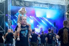 Festival Life @ ZOBENS UN LEMESS 2020