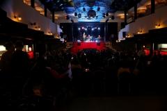 KOCH MARSHALL TRIO @ Vilnius (2018)