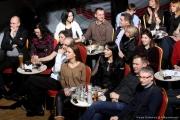Publika. Michael Angelo Batio @ Vilnius (2015)