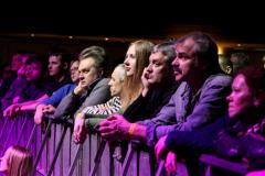 Publika. UFO @ Vilnius (2015)