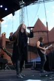 REVENIENCE @ Trakai (2017)