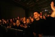 Publika. SIELA XXV jubiliejinis koncertas @ Vilnius (2015)