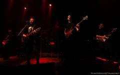 SIELA XXV jubiliejinis koncertas @ Vilnius (2015)