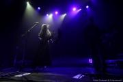 """SKYLĖ. Albumo """"Vilko vartai"""" pristatymas @ Vilnius (2016)"""