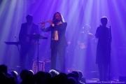 SKYLĖ. Lygiadienio koncertas @ Vilnius (2015)