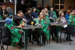 Publika. The SKYS @ Vilnius (2017)