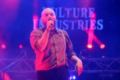 VULTURE INDUSTRIES @ KILKIM ŽAIBU 2017