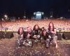"""SABATON: pirmasis vaizdo klipas iš """"Swedish Empire Live"""""""