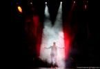 Roko opera PRIESAIKA @ Kaunas (2019)