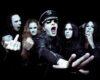 """Lietuvoje koncertuos viena populiariausių gotikinio roko grupių """"Deathstars"""""""