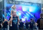 Festivalis ZOBENS UN LEMESS 2020