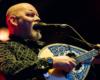 """Grupės """"Dead Can Dance"""" narys Brendanas Perry įrašė solinį albumą graikų gatvės folkloro stiliuje"""