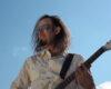 MR. JUMBO pristato naują dainą ir vaizdo klipą